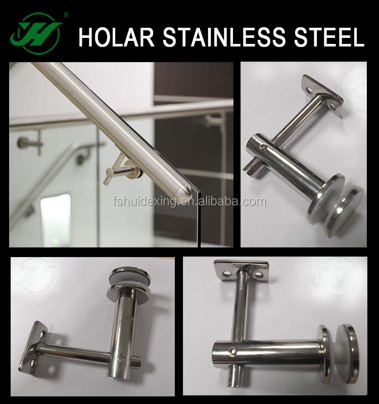 Holar lucidatura a specchio in acciaio inox stair - Lucidatura acciaio inox a specchio ...