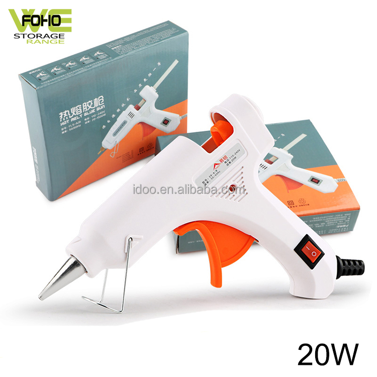 Hair Extension Glue Gun Hair Extension Glue Gun Suppliers And