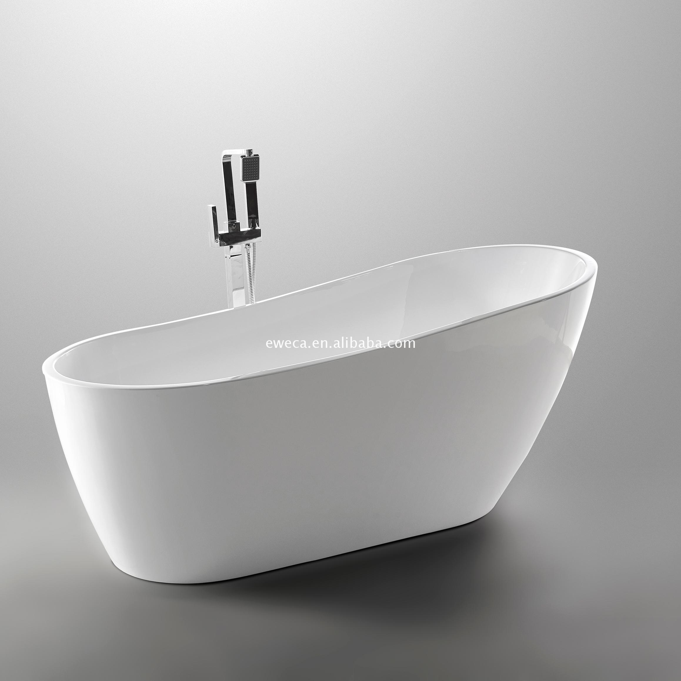 photo x tub of bathtub whirlpool luxury antigua epfbalancestatus bath manufacturers tubs org
