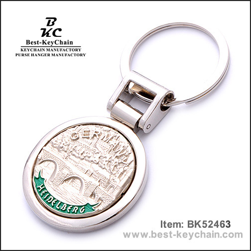 CUSTOM PROFESSIONAL key chain manufacturers in bangalore