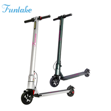 2018 OEM cheap price 2 wheel light weight self balancing high speed electric scooter foldable electric scooter