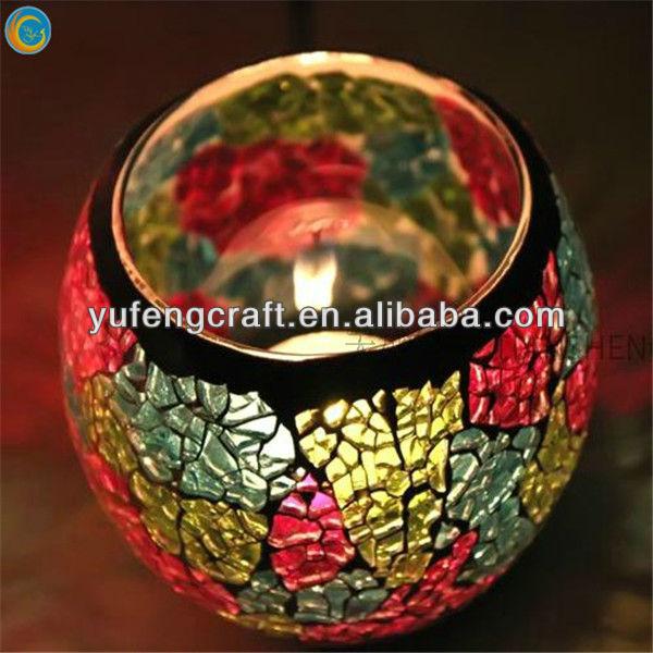 origami wedding adornos los precios del mercurio candele decorativos