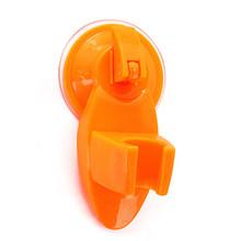 Настенный крепежный кронштейн для душа регулируемый держатель для душа для ванной комнаты крепежный кронштейн полки для хранения для ванн...(Китай)