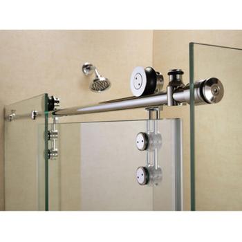 Promotional Top Quality Sliding Glass Shower Door Stoppersliding