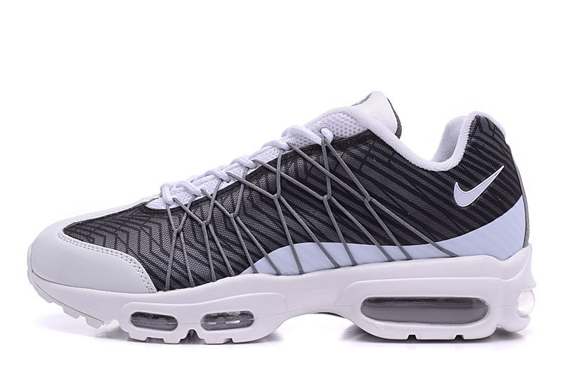 best service 99624 97884 nike air max 95 homme