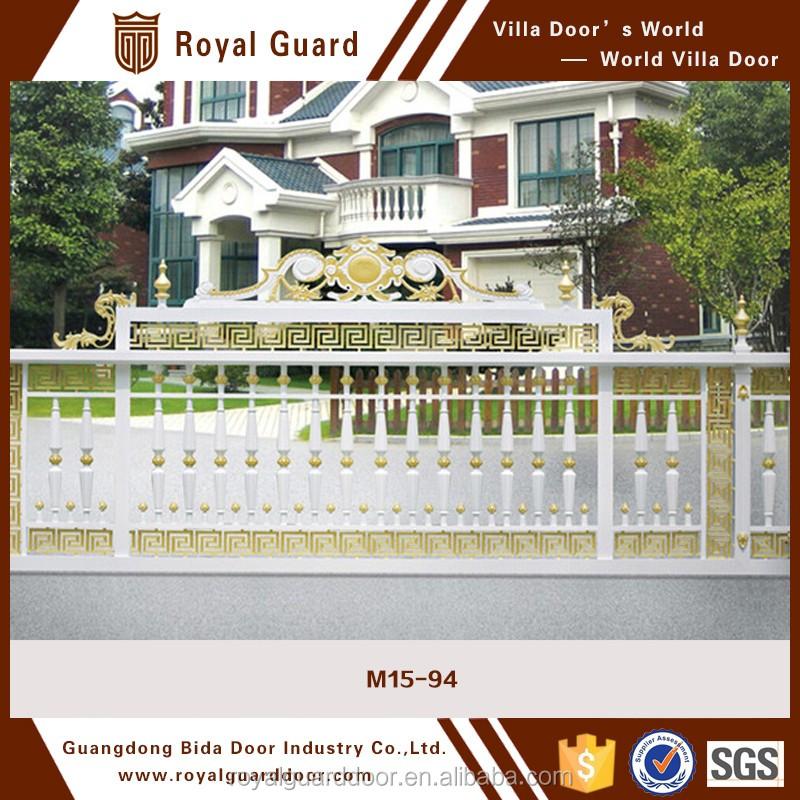 Folding Gate Design, Folding Gate Design Suppliers and Manufacturers ...