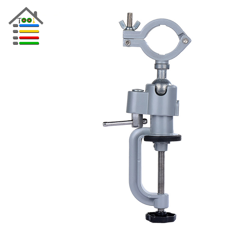 Bench Grinder Stand Reviews - Online Shopping Bench ...