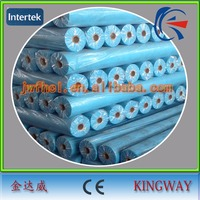 waterproof membrane for construction real estate roof material