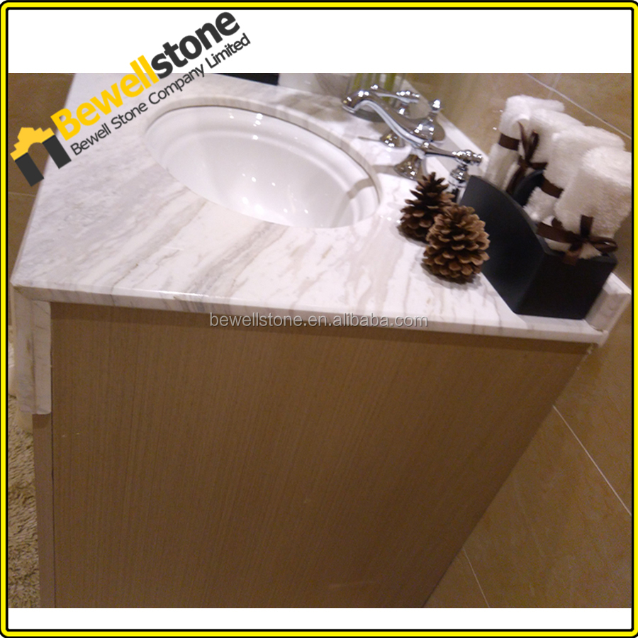 Spanish Style Bathroom Vanity, Spanish Style Bathroom Vanity Suppliers And  Manufacturers At Alibaba.com