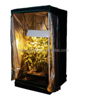 Complete 10 x 10 KIND LED Grow Tent hydroponics grow tent Vegetable grow tentvertical  sc 1 st  Alibaba & Complete 10 X 10 Kind Led Grow Tent Hydroponics Grow Tent ...
