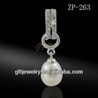 wholesale fashion jewelry new york costume jewelry