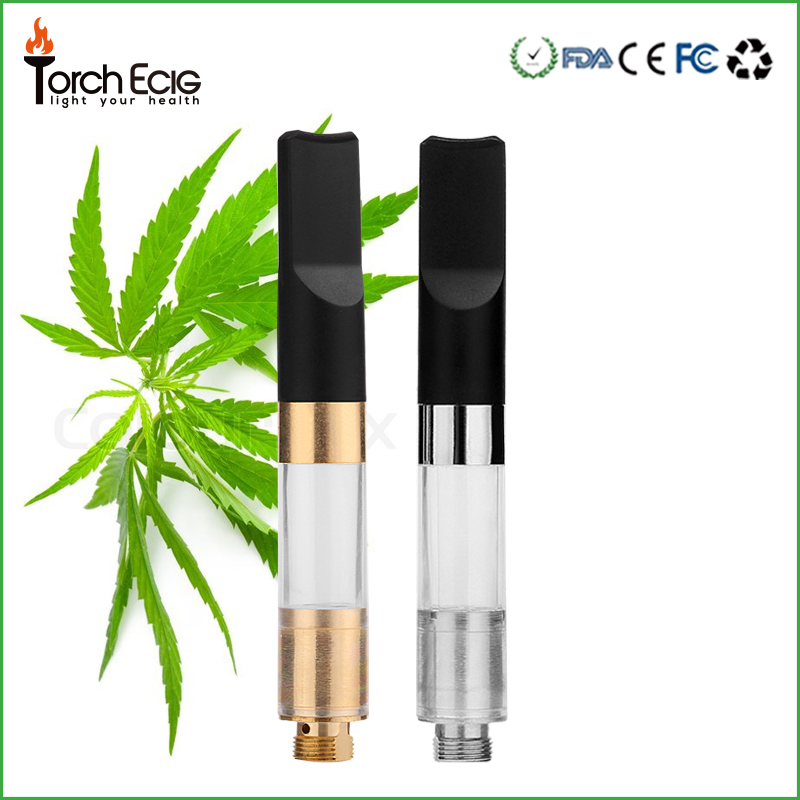 Top Grade O Pen Batteries Fillable Vape Pen Custom Vape Packaging Cbd Oil Cartridge