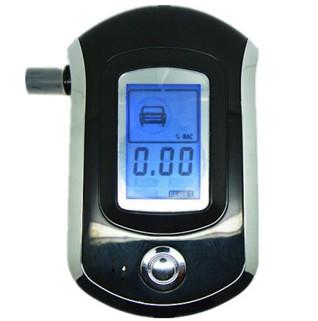 Надувные портативные электронные измерения алкоголя тестер вождение в нетрезвом виде после употребление алкоголя средства контроля мундштук