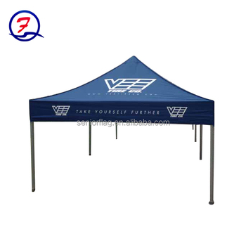 3x3 Folding Tent Canopy/10x10 Ez Up Canopy Tent/hexagonal Aluminum ...