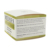 CMYK printing tea box packaging square paper box for tea packaging box