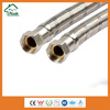 Flexible Hose Stainless Steel Kitchen General Flexible Water Drain Hose