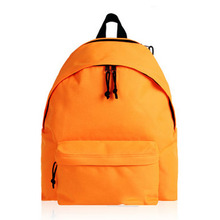 custom small school bag kids backpack child satchel bag