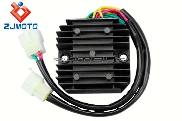 Nc24 Wiring Diagram