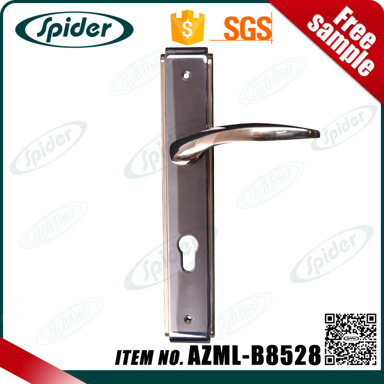 Door Lock Made In China, Door Lock Made In China Suppliers And  Manufacturers At Alibaba.com