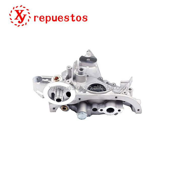 Oil Pump MD-332352