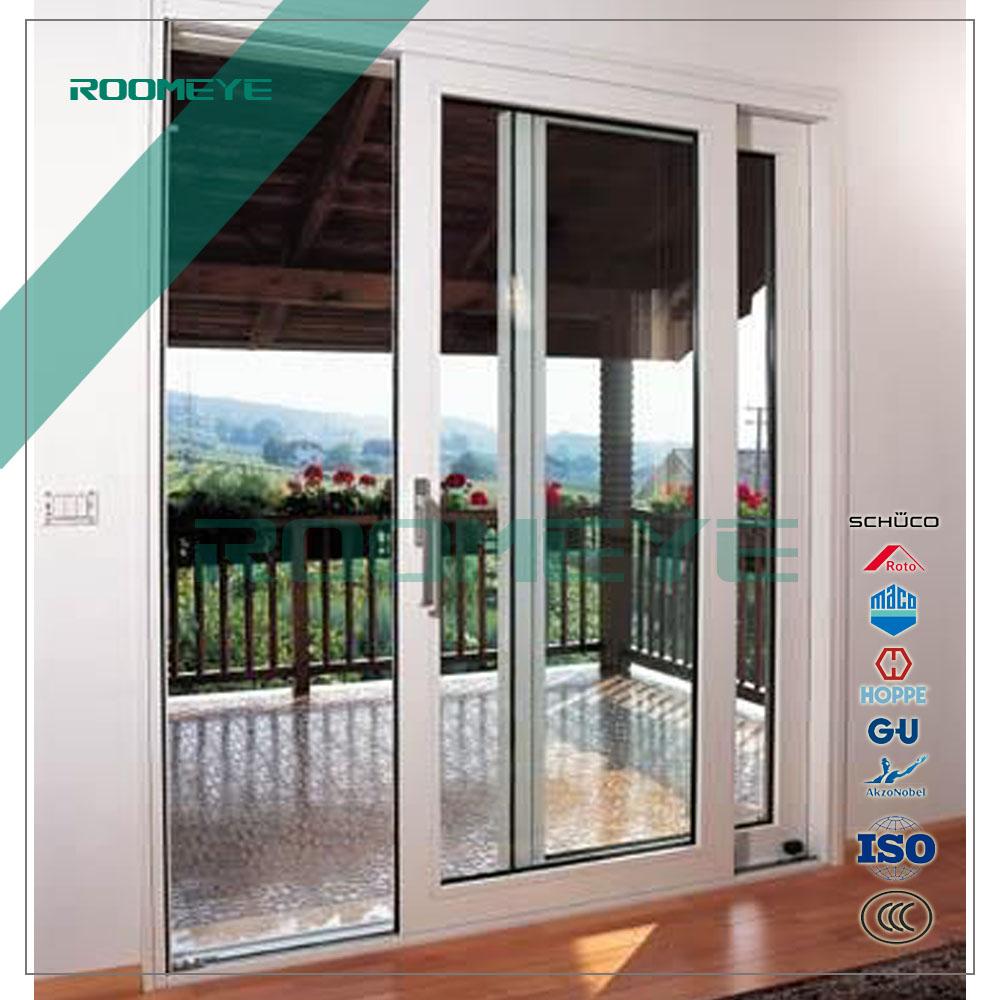 Exterior glass door - Exterior Commercial Glass Door Exterior Commercial Glass Door Suppliers And Manufacturers At Alibaba Com