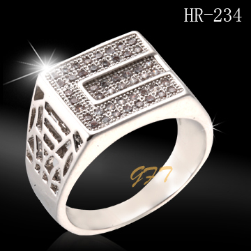 China Gold Price Ring China Gold Price Ring Manufacturers and