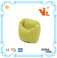 V-PS-03 New Style Spandex Bean Bag Shape Bedside Mobile Phone Holder