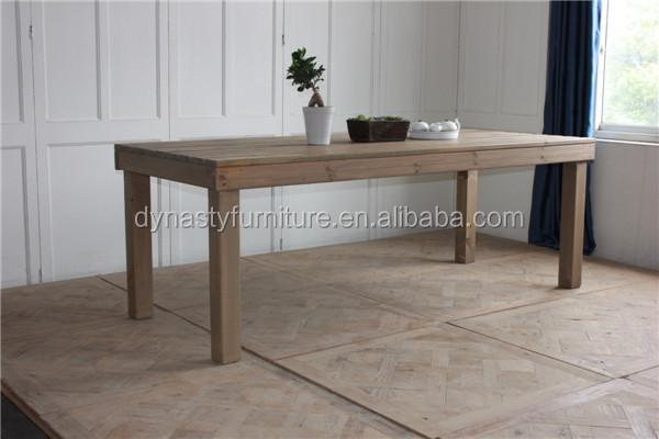 Venta al por mayor mesa pino-Compre online los mejores mesa pino ...