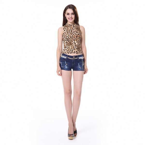 most popular wholesale clothing