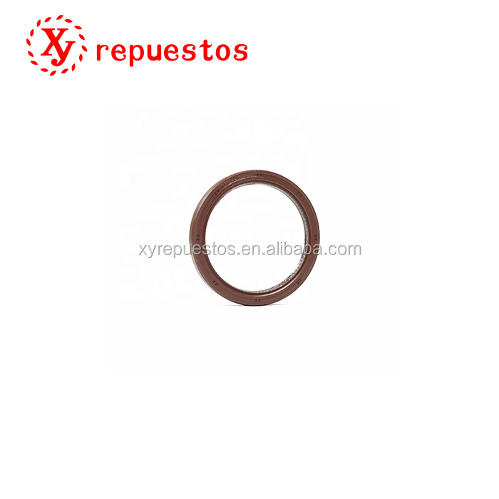 Valve Stem Seal Oil Seal 91214-RNB-A01.jpg