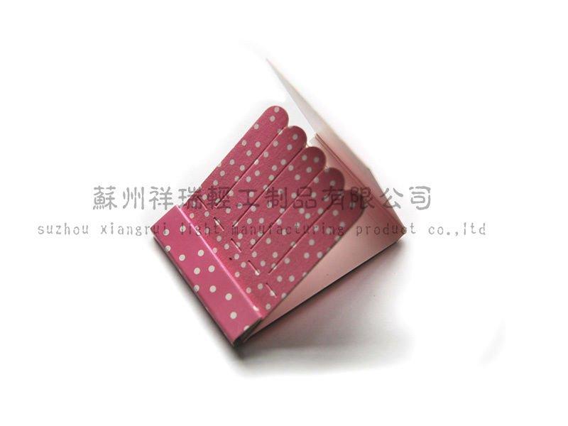 Mini Matchbox Clavo Archivo - Buy Product on Alibaba.com