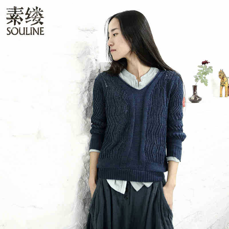 Cheap Cotton Sweater Sets, find Cotton Sweater Sets deals on line ...