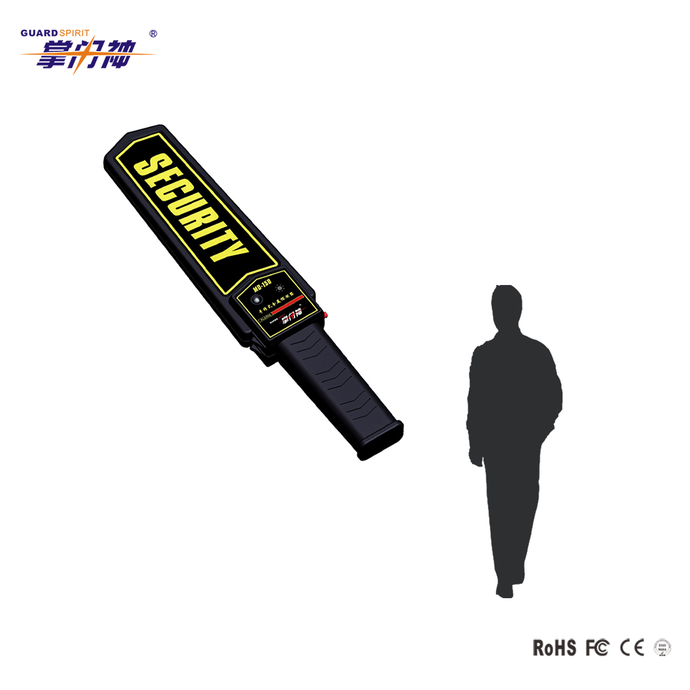 Mini Body Scanner Suppliers And Manufacturers At Metal Detector Schematicmetal Schematic Pdfmetal Pinpointer