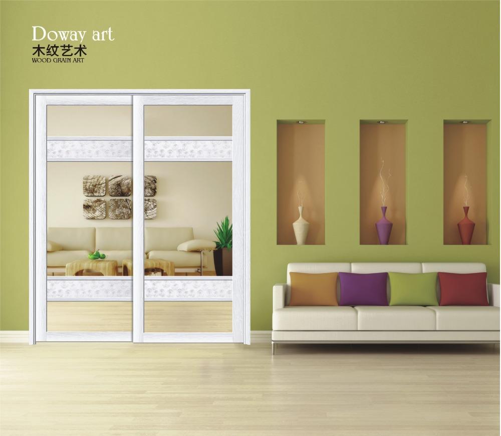 Double Sash Door Double Sash Door Suppliers and Manufacturers at Alibaba.com & Double Sash Door Double Sash Door Suppliers and Manufacturers at ...