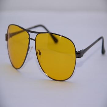 conduite de nuit lunettes promotion achetez des conduite de nuit lunettes promotionnels sur. Black Bedroom Furniture Sets. Home Design Ideas