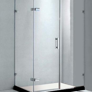 Shower Enclosure Ss Glass Door Hinge Buy Glass Door Hinge Product