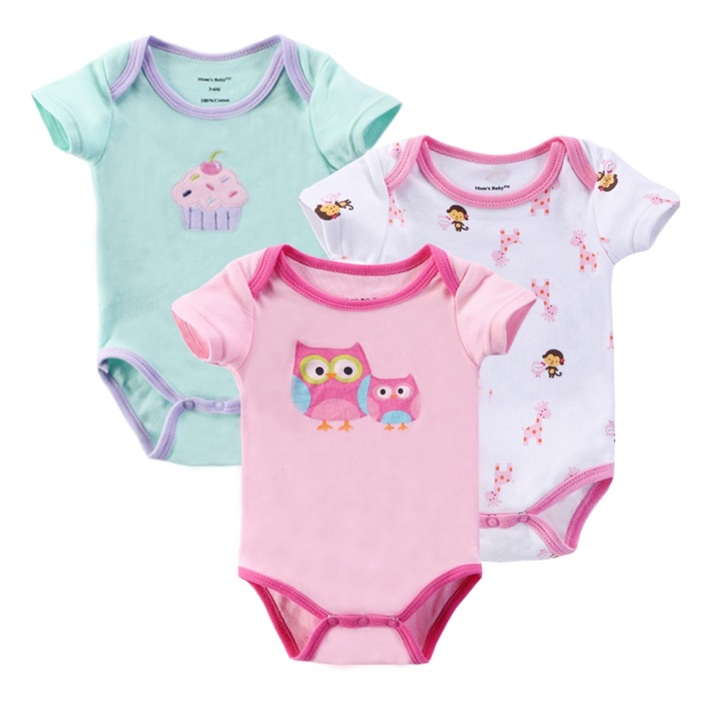 6a45966696b Cheap Baby Clothes Online | Beauty Clothes