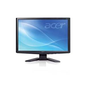 DRIVERS FOR ACER P226PHQ