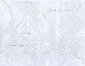 "Marble Gray Tri-Fold Brochures, 8.5""x11"", 100/PK"