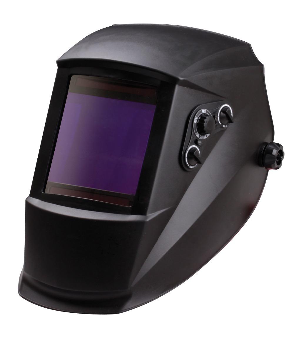 Kenwood KFC-PST20 PST-20 1-1//2 1.5 200 Watt 4-Ohm Car Audio Bullet Tweeter 5558986141