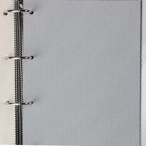 fire retardant fiberglass materials roller blinds fabric for sale