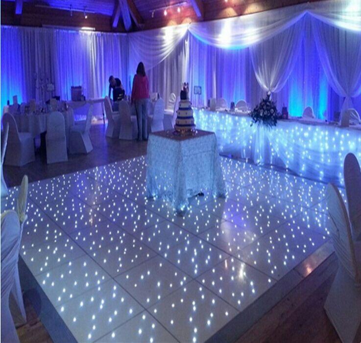 Wedding Dance Floor Used Led Dance Floor For Sale