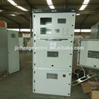 China high quality electrical distribution cabinets