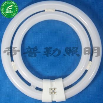 Lampe A Fluorescence 2c 55w Buy Lampe A Fluorescence 2c 55 W F40 2c Ww 2c Cfl F40 2c Cw 2c 40w 55w 65w Product On Alibaba Com