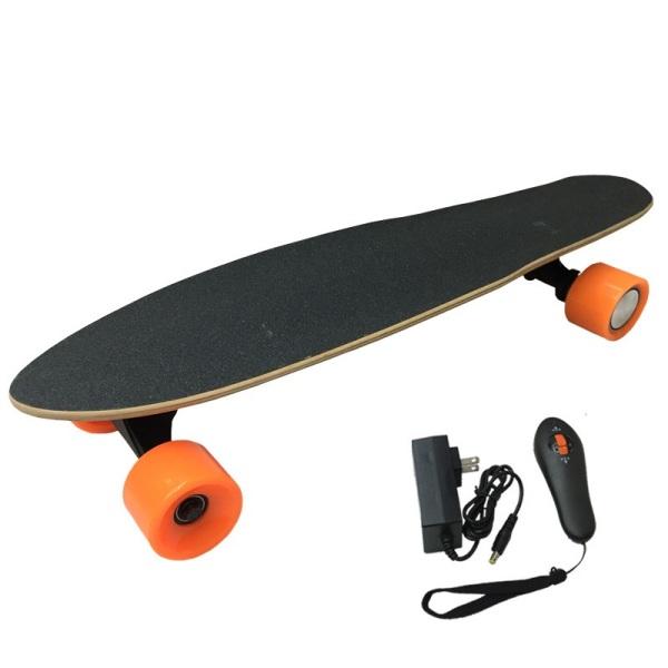 Cheap Electric Skateboard >> Syl 03 Cheap Price Electric Skateboard Electric Skateboard Fish Board Buy Electric Skateboard Fish Board Electric Skateboard Cheap Price Electric