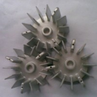 Factory directly cnc machining plastic spare parts rapid prototyping