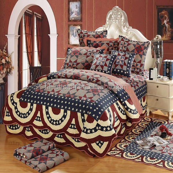 Charming Luxury Cotton Bed Sheets Manufacturers In China   Buy Bed Sheets  Manufacturers In China Product On Alibaba.com