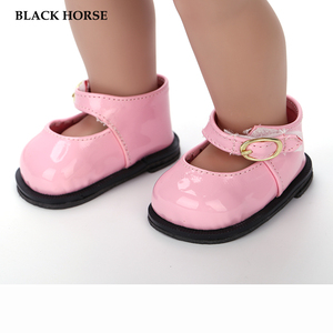 Baby Born Doll Shoes a737fa129ed6