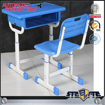 Murah Anak Meja Dan Kursi Set Meja Belajar Anak Lipat Meja Dan Kursi Tinggi Disesuaikan Set Buy Tinggi Disesuaikan Meja Belajar Anak Anak Meja Dan