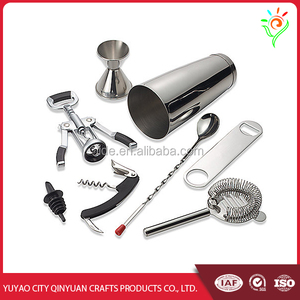 China bar tools and equipments wholesale 🇨🇳 - Alibaba